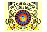 Free State Gambling Board